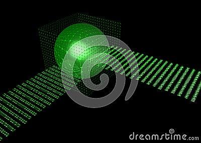 Database data warehouse
