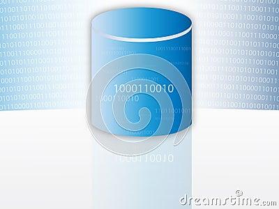 Database / Storage