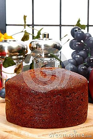 Free Date Bread Stock Photos - 5505703