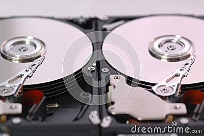 Daten-Schutz