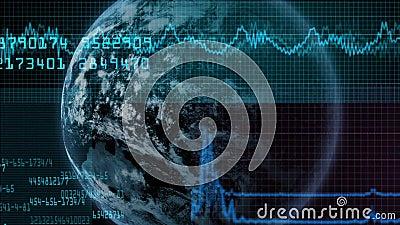 Dati della terra