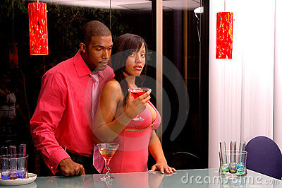 Dating Desire
