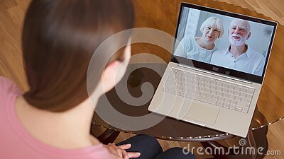 Top adult video chat