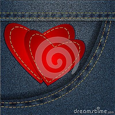Free Day Of Saint Valentin 1 Stock Image - 27882491