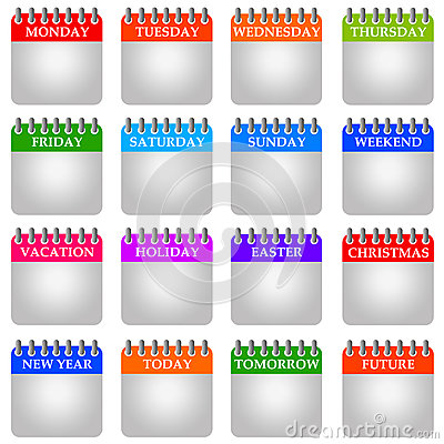Free Days Stock Photos - 33596073