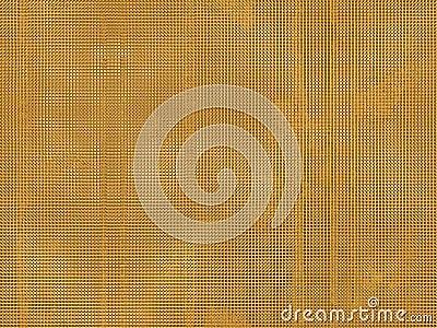 De abstracte achtergrond detailleerde gestippelde textuur