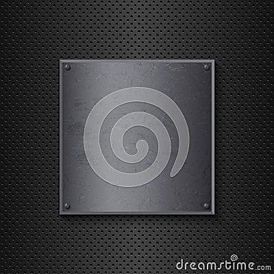 De achtergrond van het Grungemetaal