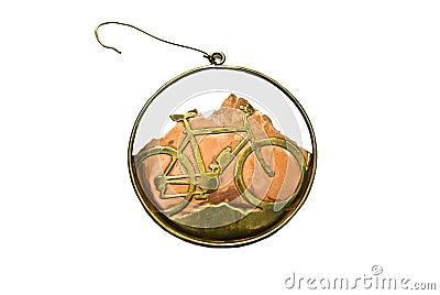 De decoratie van de fiets royalty vrije stock foto afbeelding 6185055 - Decoratie van een gang ...