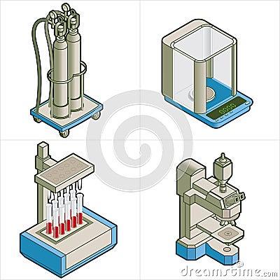 De Elementen p.26a van het ontwerp