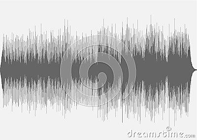 De Griekse Kou van de de Zomerzitkamer royalty-vrije muziek