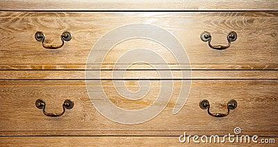 De handvatten van de kast stock fotografie afbeelding 16626352 - Kast voor het opslaan van boeken ...