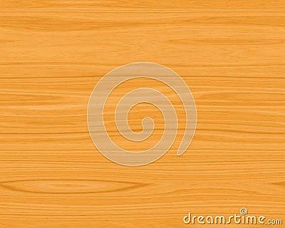 De houten achtergrond van de korreltextuur