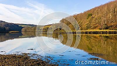 De Kade Cornwall van Wacker