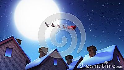 De Kerstman _2