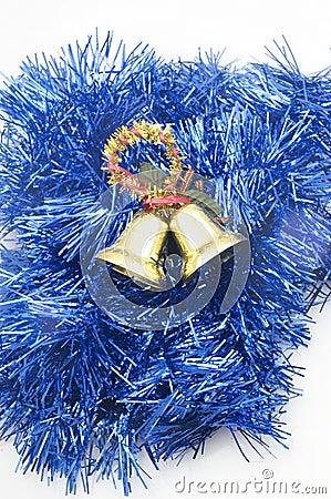 De Klokken van Kerstmis
