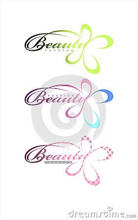 De maniertekst van de schoonheid