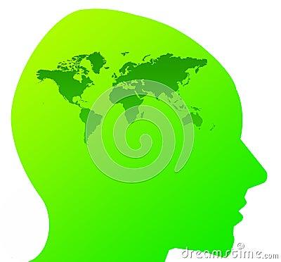 De mening van Eco