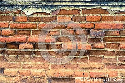De muur met wijnoogst ziet eruit stock foto afbeelding 56220384 - Wijnoogst ...