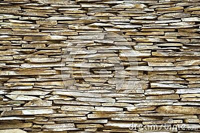 De muur van de leisteen stock foto afbeelding 63372181 - Leisteen muur ...