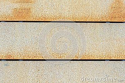 De muurbekleding van het cortenstaal stock foto beeld 50057597 - Architectuur staal corten ...