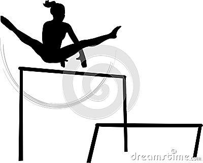 brug gymnastiek