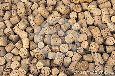De oude wijnoogst en grunge de fles kurken stock foto afbeelding 52451999 - Wijnoogst ...