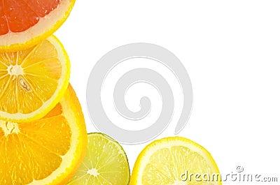 De Overbelasting van de vitamine C