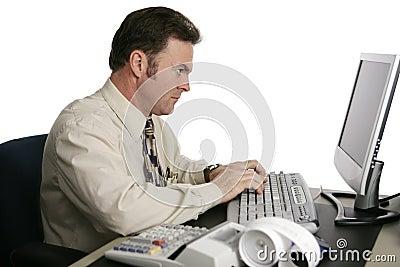 De Reeks van de boekhouding - online