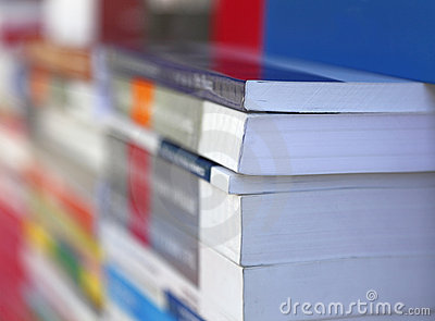 De samenvatting van boeken
