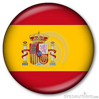 De Spaanse Knoop van de Vlag