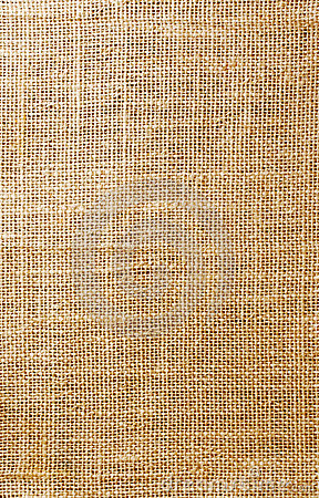 De stof van de textuur