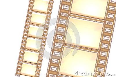 Filmstrook