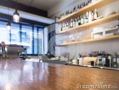 De Plank Van De Keuken Stock Fotografie - Afbeelding: 19624222