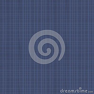 De textuur naadloos patroon van de stof