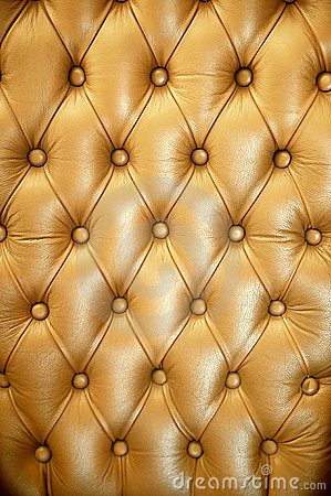 De textuur van de bank