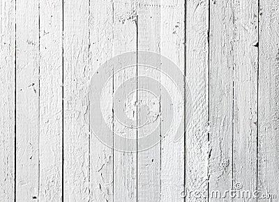 De witte geschilderde houten plank van grunge stock afbeelding beeld 13582761 - Betegeld wit parket effect ...