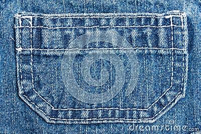 De zak van Jean