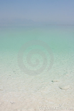 Free Dead Sea Stock Photo - 213520