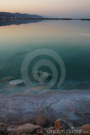Free Dead Sea Stock Images - 3071194
