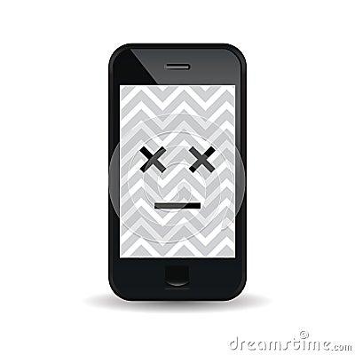 5-ciri-ciri-smartphone-android-kamu-harus-di-restart-kembali-peraturan-pabrik