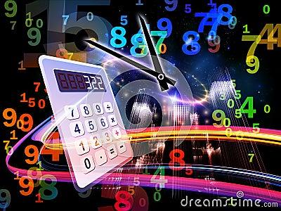 Deadline Calculations