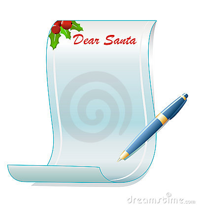 Go Back > Gallery For > Dear Letter Clipart