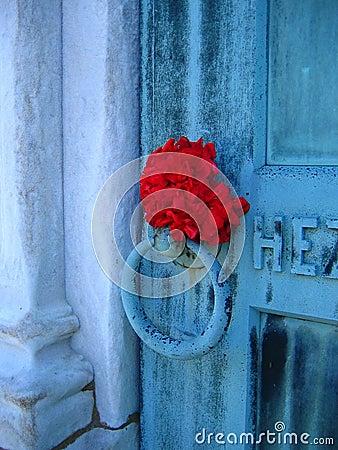 Death s door