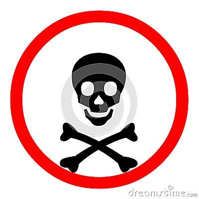 Death symbol clipart death symbol 11946836 jpg
