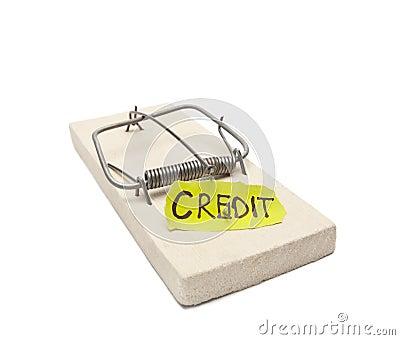 Debtor s prison concept