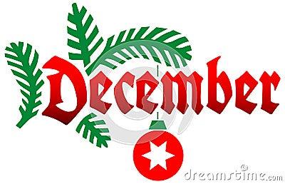 December/ai