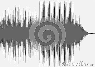 Royalty-Free Deck The Halls Christmas Dance Logo 30s Stock Music - Audio of easy, kids: 134156306