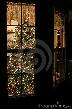 Free Deck The Halls Royalty Free Stock Images - 364529