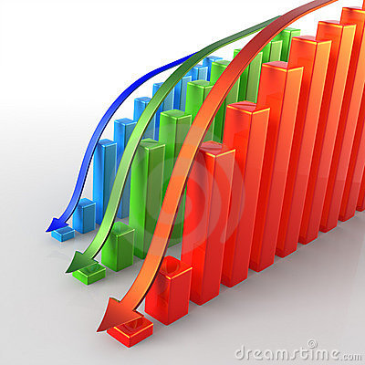 Declining Sectors