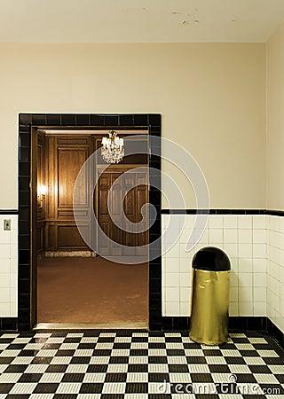 Free Deco Bathroom Stock Photos - 66440383